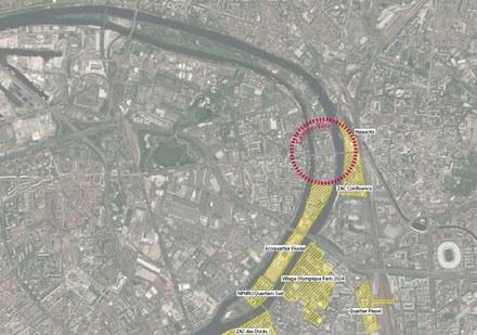 secteurs de projet Ile Saint Denis.jpg