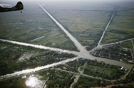 Mekong.jpg