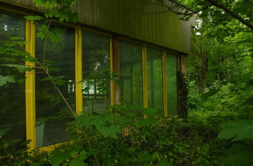 """Epinay-sur-Seine : les lauréats du projet """"urba-culturel"""" à imaginer sur le site Eclair ont été désignés"""