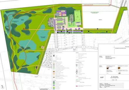 Bois_Arcy_Croix_Bonnet_TechniCite_1518_AVP Plan 05 - A1 MASSE 1000.jpg