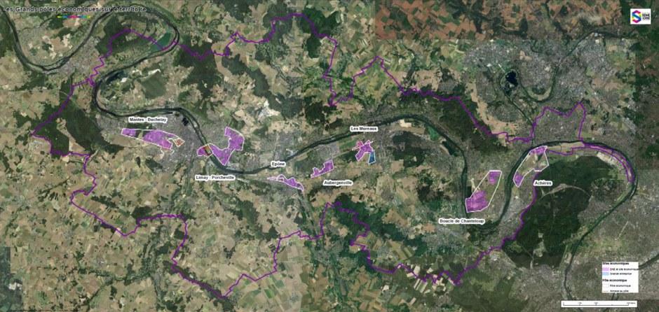 GPSeO_carte_7_poles_economiques.jpg