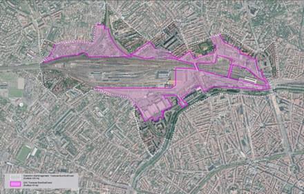 Toulouse_Matabiau_perimetre.jpg