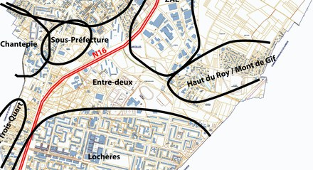 sarcelles_structurationCROPED.jpg