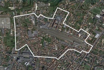 Bergerac_secteur_gare_perimetre.jpg