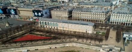 Paris_Tuileries_Memorial_CROPED_aerien_insertion.jpg