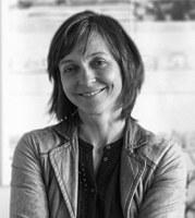 Claire Schorter, architecte-urbaniste-SL (9) portrait nb.jpg