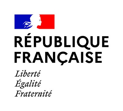 Republique_Francaise_CMJN.jpg
