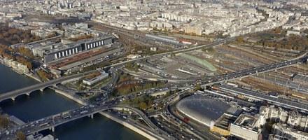 vue-aerienne-Bercy-Charenton.jpg
