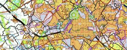 Lille capture image carte PLKU juin 2020 croped