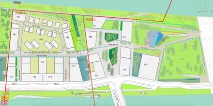Ile_SD_ecoq_fluvial_plan_masse_Village_Inuits_2020.jpg