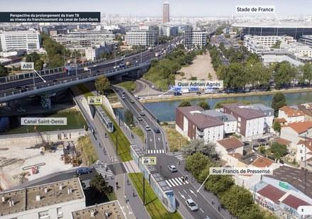 Paris_Saint_Denis_T8__franchissement_canal.jpg