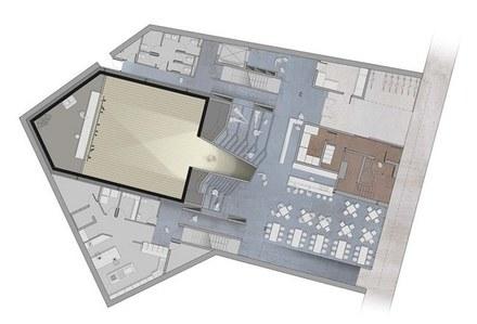 Paris_Gambetta_Fab_Danse__PLAN_MASSE_08-@-Atelier-Secousses-et-Fabre-Speller-architectes.jpg