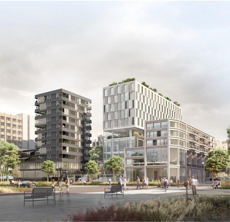 Cergy-Lesannées70-crédit AUC Architectes Urbanistes .jpg