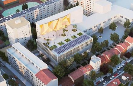 aEa-Engasser_Architecte_sport_vincennes6.jpg