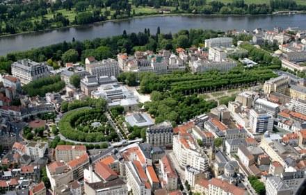 Après Vichy, toute la communauté d'agglomération part à la reconquête de ses centres-bourgs