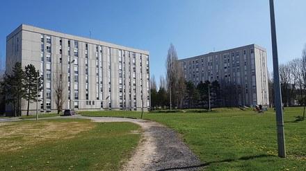 Attica désigné ensemblier sur le NPNRU de l'agglomération de Compiègne