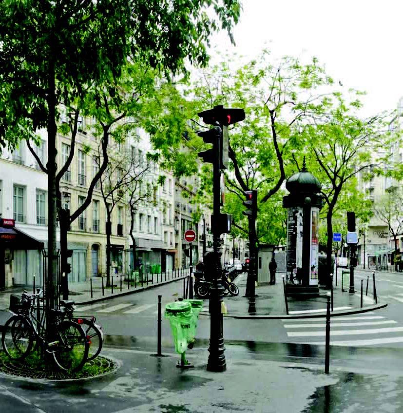 rue du grenier Saint-Lazare 3e.jpg