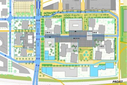 Bobigny_Chemin_ver_projet_plan.jpg