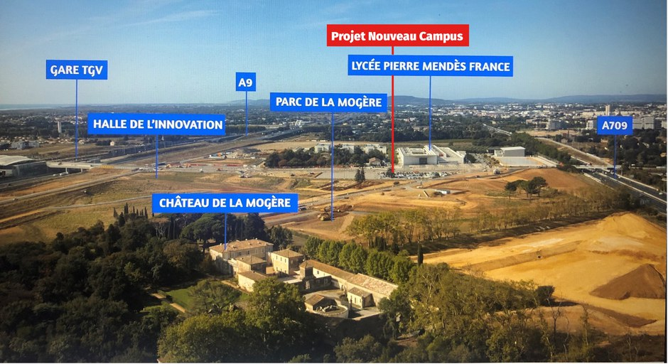 Localisation Nouveau Campus (1).jpg