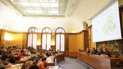 Photo--Salle des séances 1.jpg