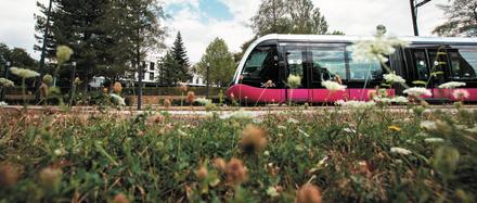Dijon tramway.png