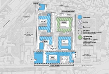 Paris_SVP Lepage_plan_programme05_2021.jpg
