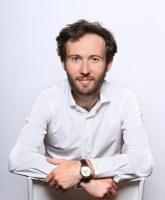 Baptiste PERRISSIN FABERT - 35-Copyright-NathalieOundjian.jpg