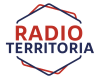 Radio Territoria logo.png