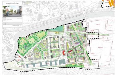 Rennes ZAC Baud-Chardonnet périmètre futur potentiel.jpg