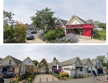 Les Ulis Courdimanche centre commercial.jpg
