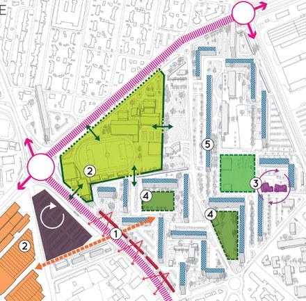 Clermont CAM NPNRU La Gauthière - 5 objectifs.jpg