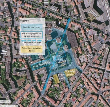 CAM 63 Regensburg Urbanisme transitoire.jpg