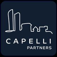Capelli Partners_Bleu F_ss lisere blanc.png