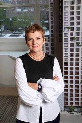 Françoise Raynaud _ (c) 2018 Vicente Munoz.tif