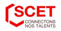 Logo nouveau SCET_CMJN.jpg