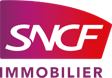 logo SNCF IMMO.png