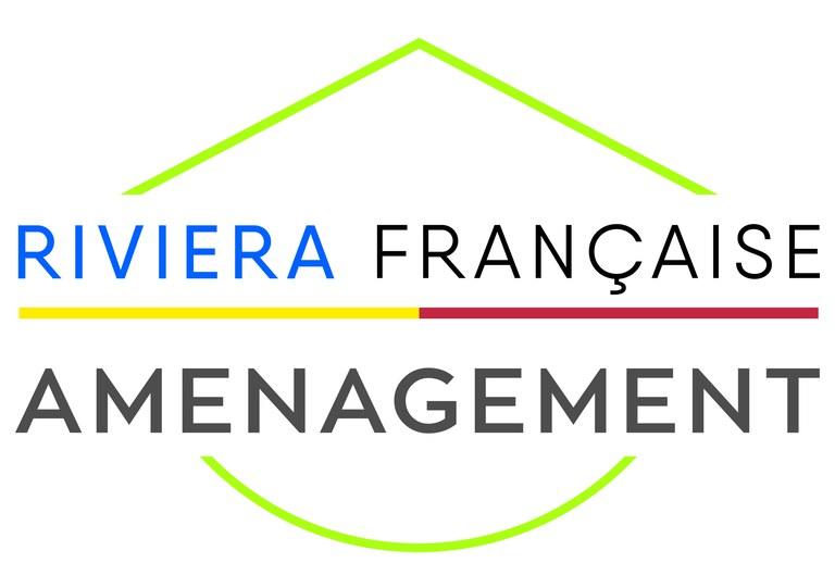 Logo SPLA RFAménagement CMJN-A5 utilisation administrative.jpg