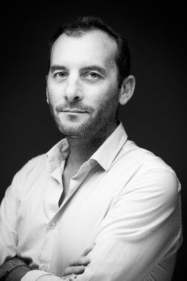 Maxime Le Trionnaire.jpg
