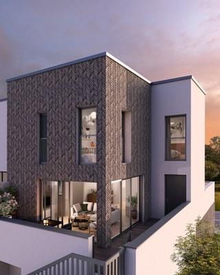 Pessac1_Lebade_Extérieur appartement.jpg